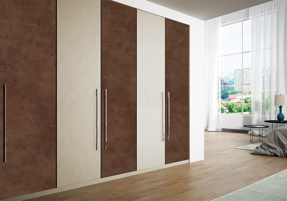 armario-empotrado-luxe-cuzco-oro-textil-plata