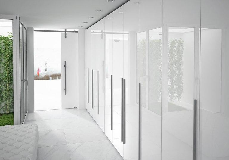armario-luxe-blanco