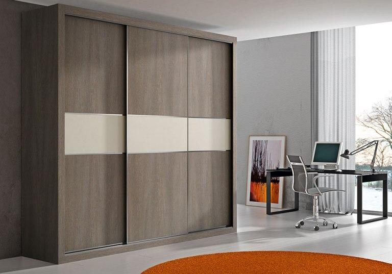 armarios-puertas-correderas-zenit-supermatt-magnolia-mu-001-urb