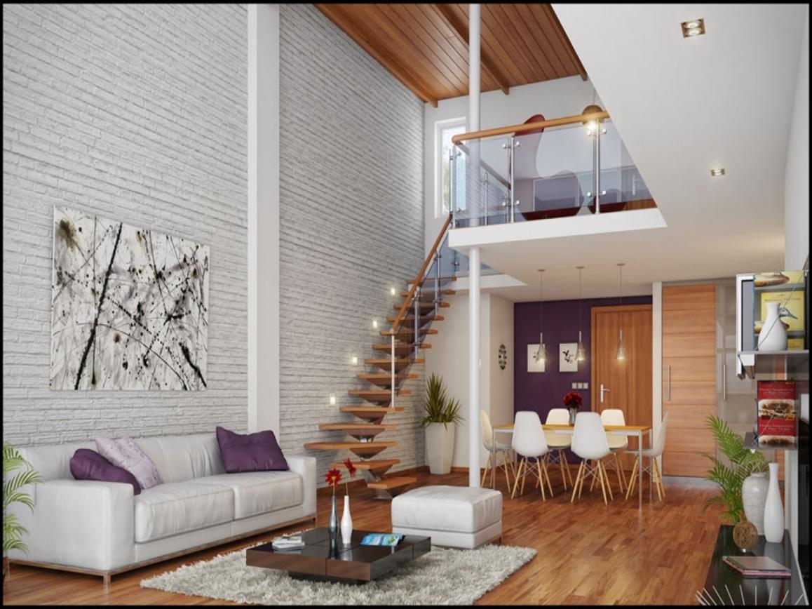 decoracion-loft-iluminacion