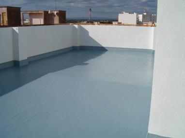 impermeabilizacion-terrazas2
