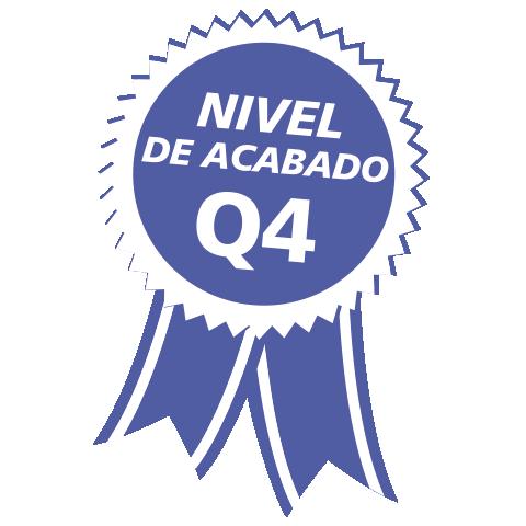 nivel_q4