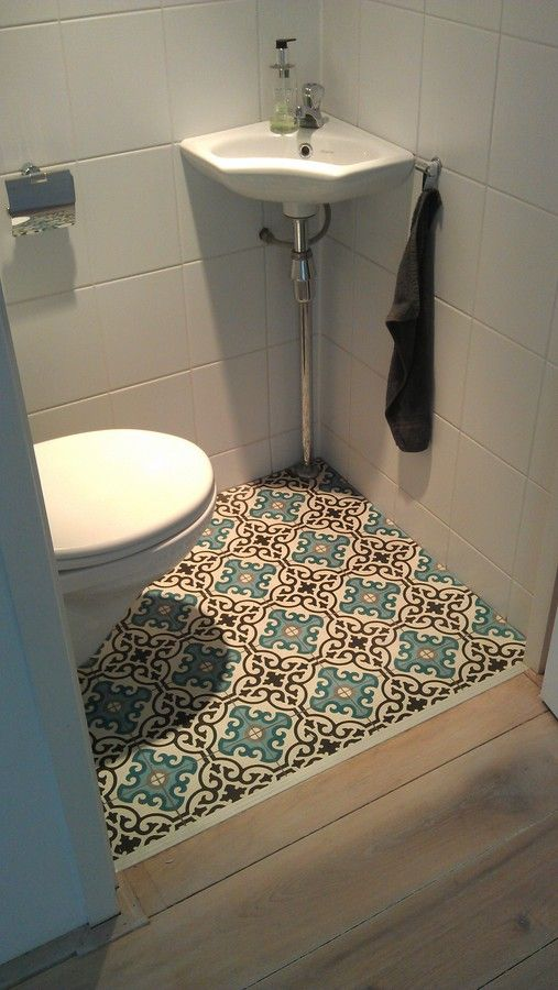 lavamanos esquina