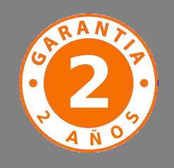Garantia4