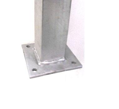 poste-fax-placa-galva-2m
