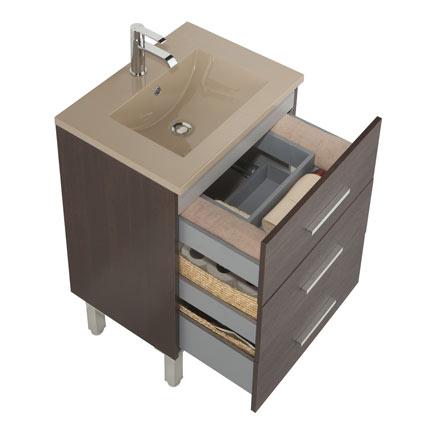 muebles lavamanos 2