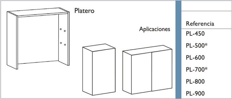 10 alto_platero