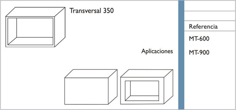 11 transversal_850