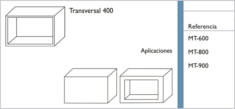 13 transversal_400
