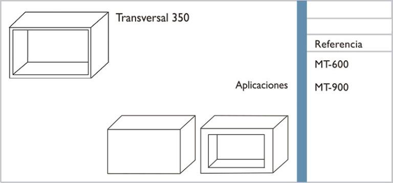 14 transversal_350