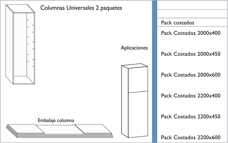 18 columna_universal_2_paquetes