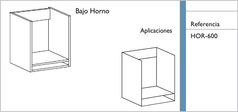 2 bajo_horno-1