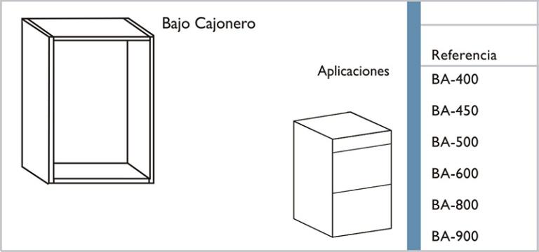 4 bajo_cajonero
