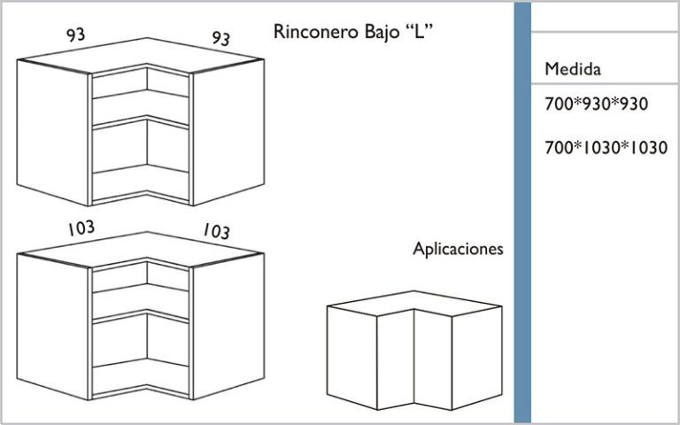 5 bajo_rinconero