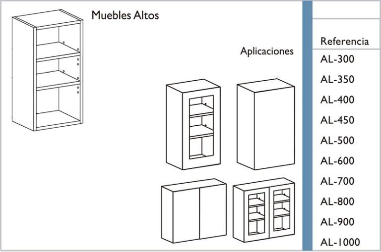 6 altos_muebles