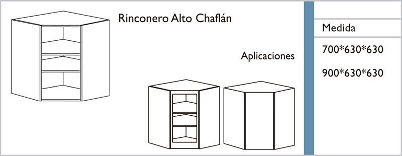 8 alto_rinconero_chaflan