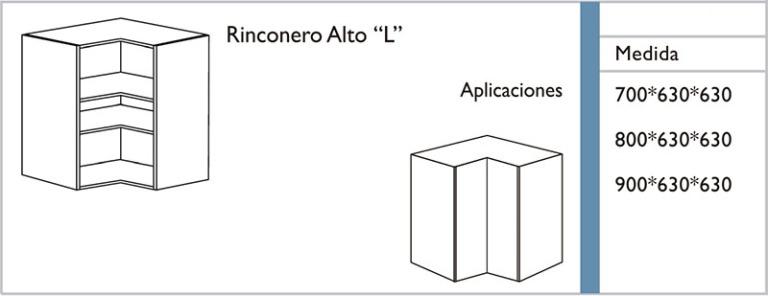 9 alto_rinconero-1