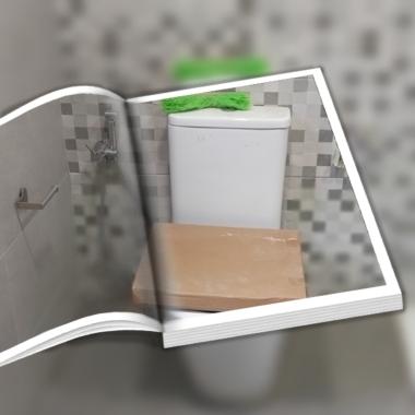 baño san mateo 2