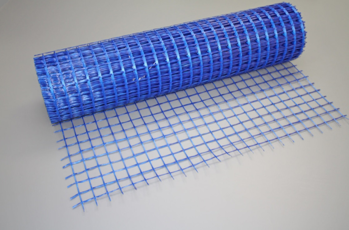Malla fibra de vidrio.jpg