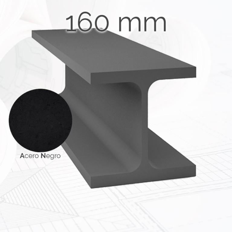 perfil-viga-heb-160mm