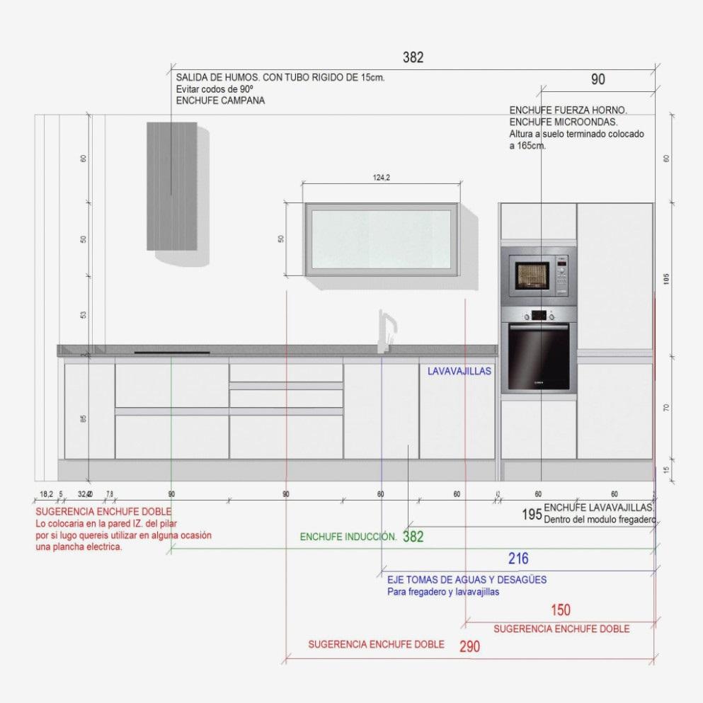 altura-de-encimera-de-cocina-fresco-altura-encimera-cocina-fotos-altura-de-encimera-de-cocina.jpg