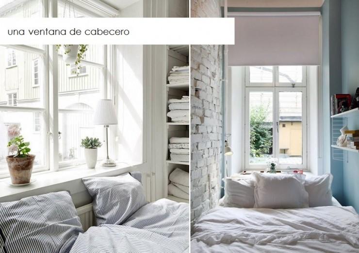 Camas-bajo-la-ventana-00-740x521.jpg