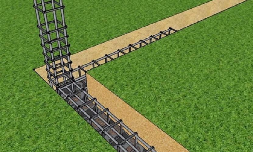 Esquina de cimentación 1.jpg