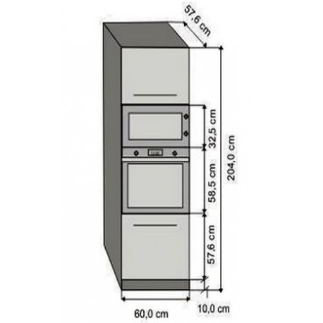 modulo-60-alto-columna.jpg