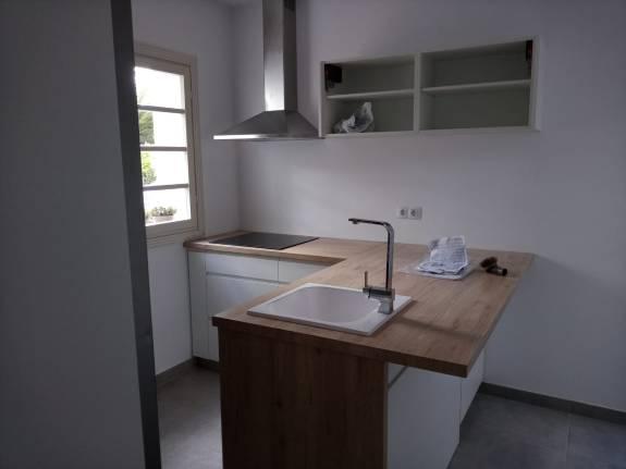 cocina eva 1