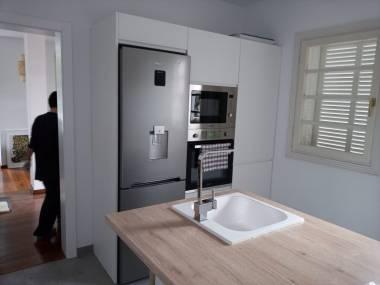 cocina eva 2